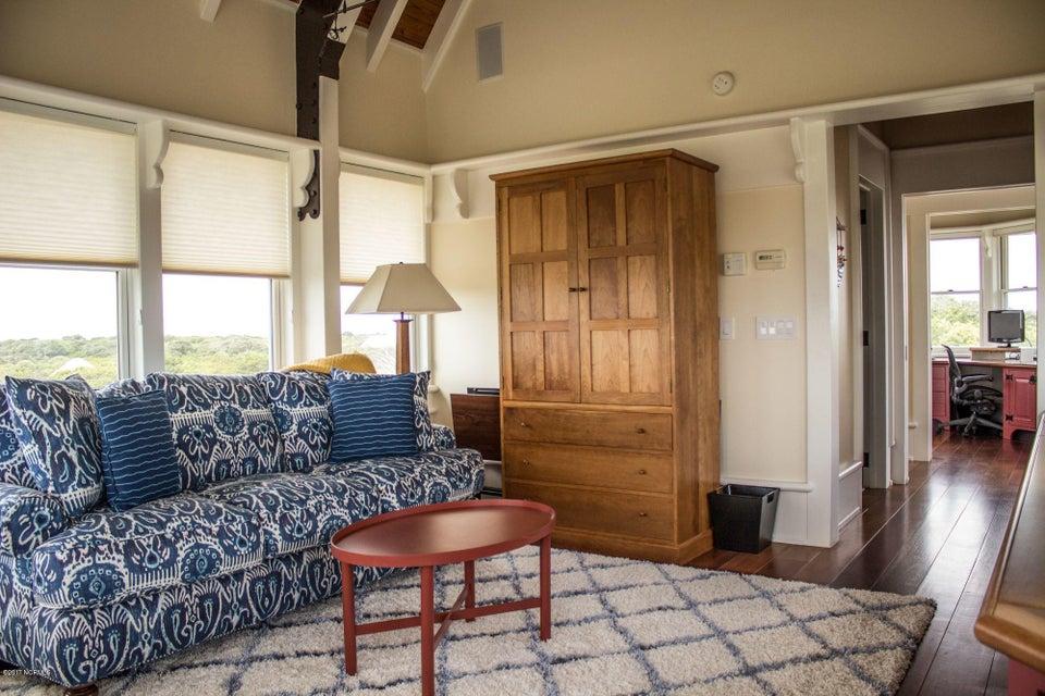 Bald Head Island Real Estate For Sale - MLS 100055680