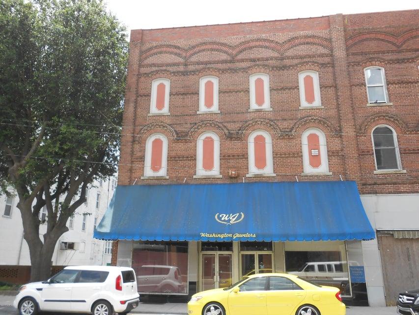 183 W Main Street, Washington, NC 27889