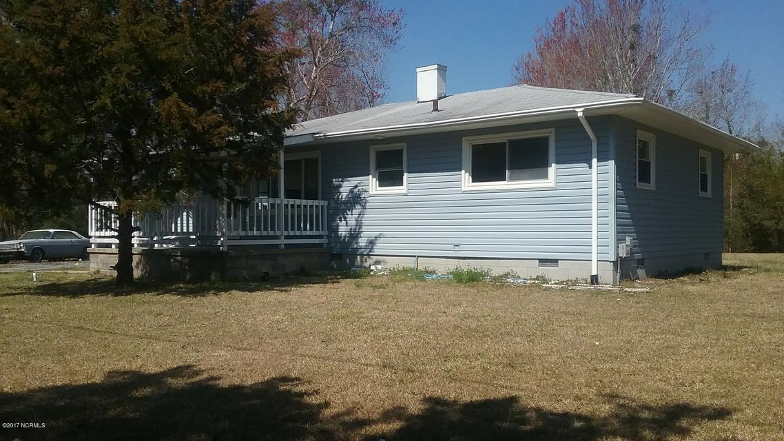 1799 Nc Highway 172, Sneads Ferry, NC 28460