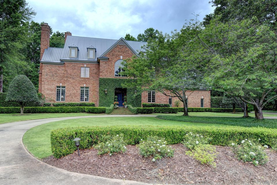 Carolina Plantations Real Estate - MLS Number: 100071363