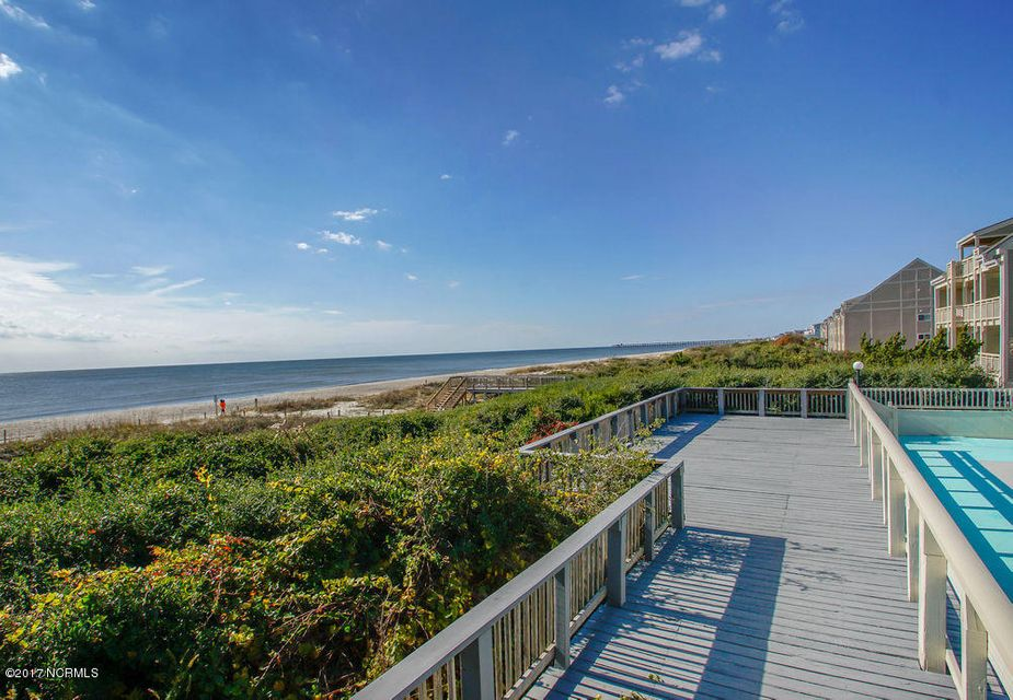 RE/MAX at the Beach - MLS Number: 100048651