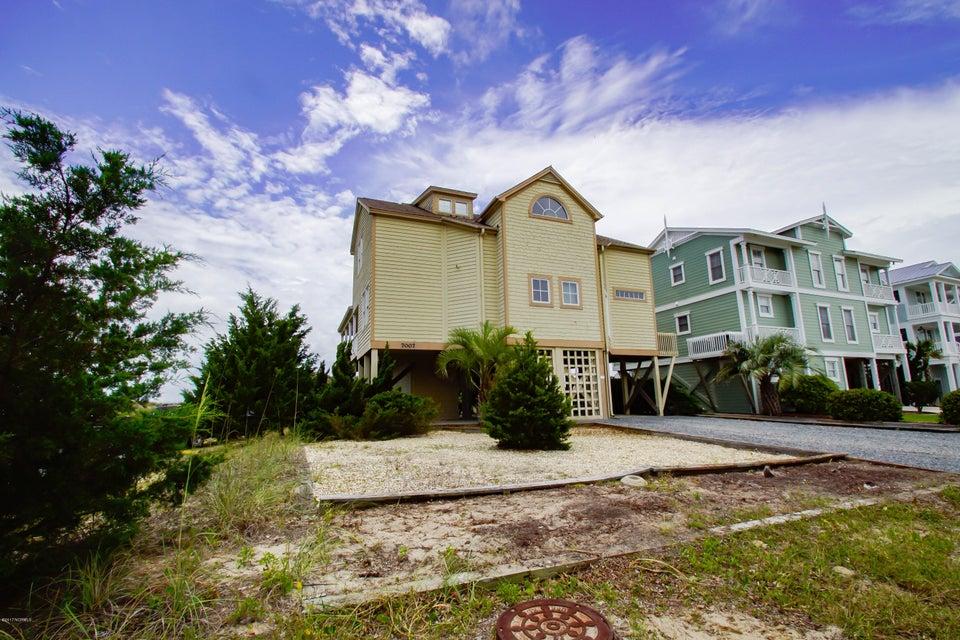 Paradise Shores Real Estate - http://cdn.resize.sparkplatform.com/ncr/1024x768/true/20170706170143078522000000-o.jpg