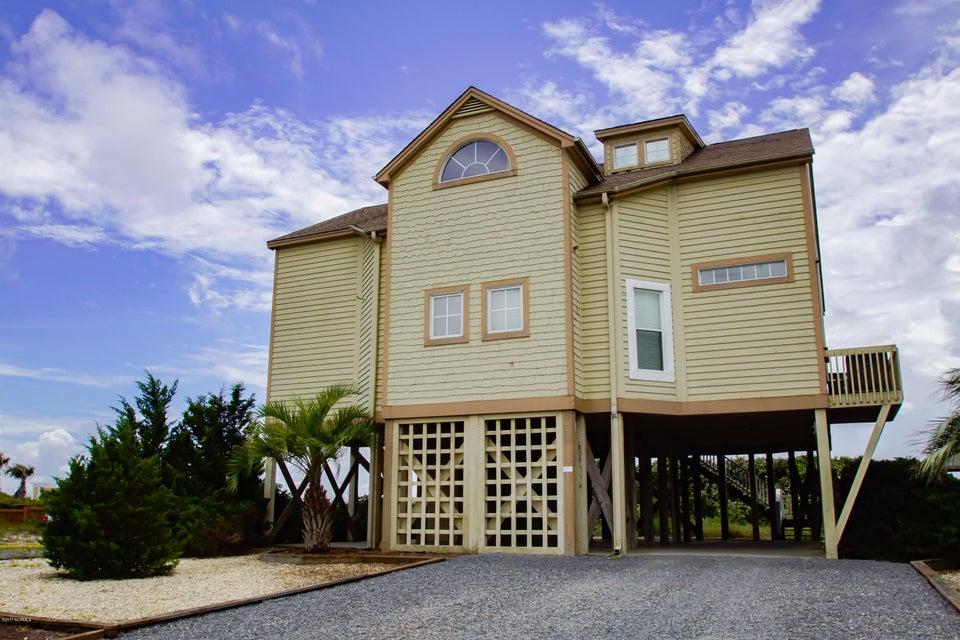 Paradise Shores Real Estate - http://cdn.resize.sparkplatform.com/ncr/1024x768/true/20170706170200785539000000-o.jpg