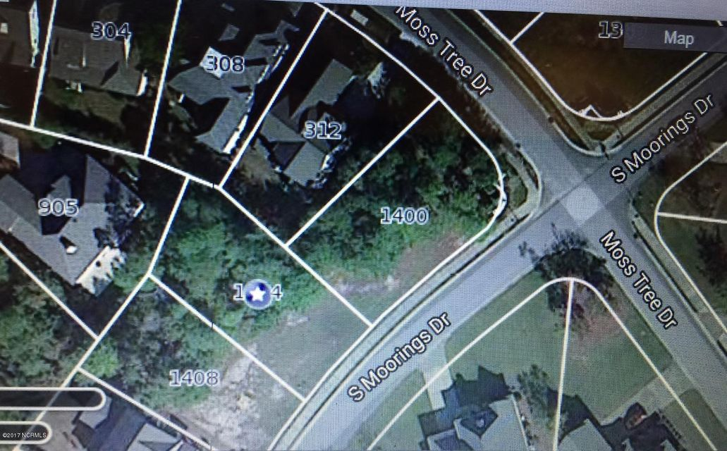 Carolina Plantations Real Estate - MLS Number: 100071543