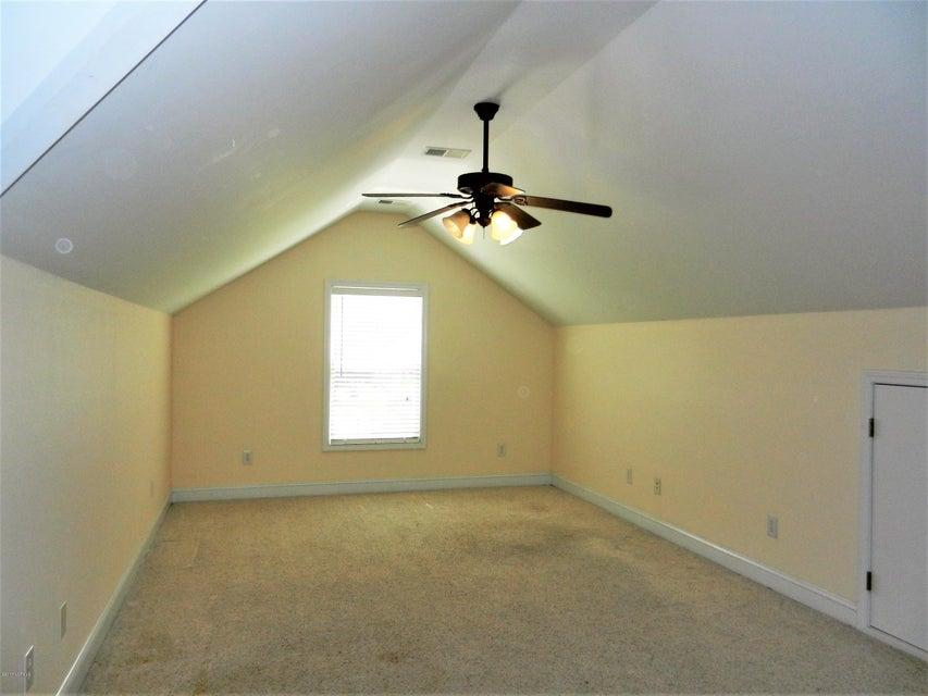 Sunset Properties - MLS Number: 100071644