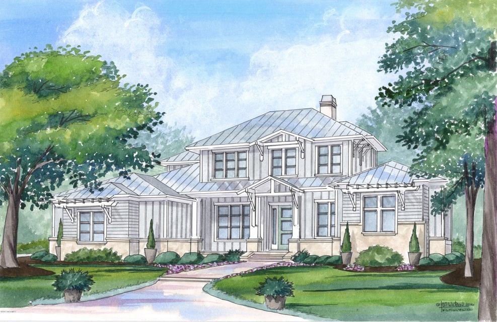Carolina Plantations Real Estate - MLS Number: 100071716