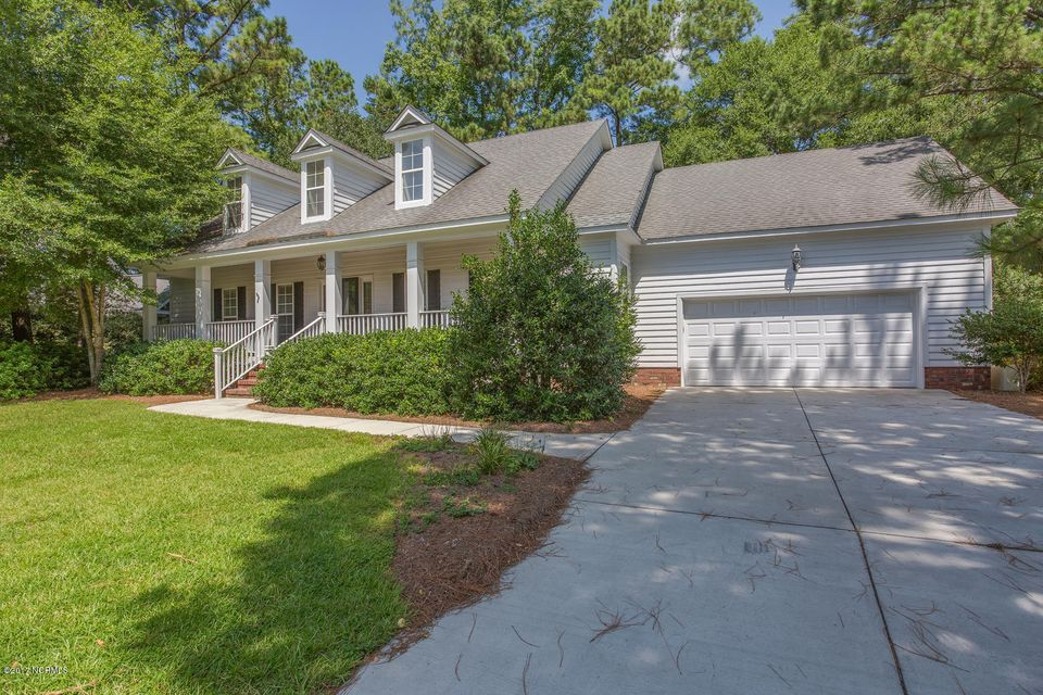 Porters Neck Plantation Real Estate - http://cdn.resize.sparkplatform.com/ncr/1024x768/true/20170707210628920021000000-o.jpg