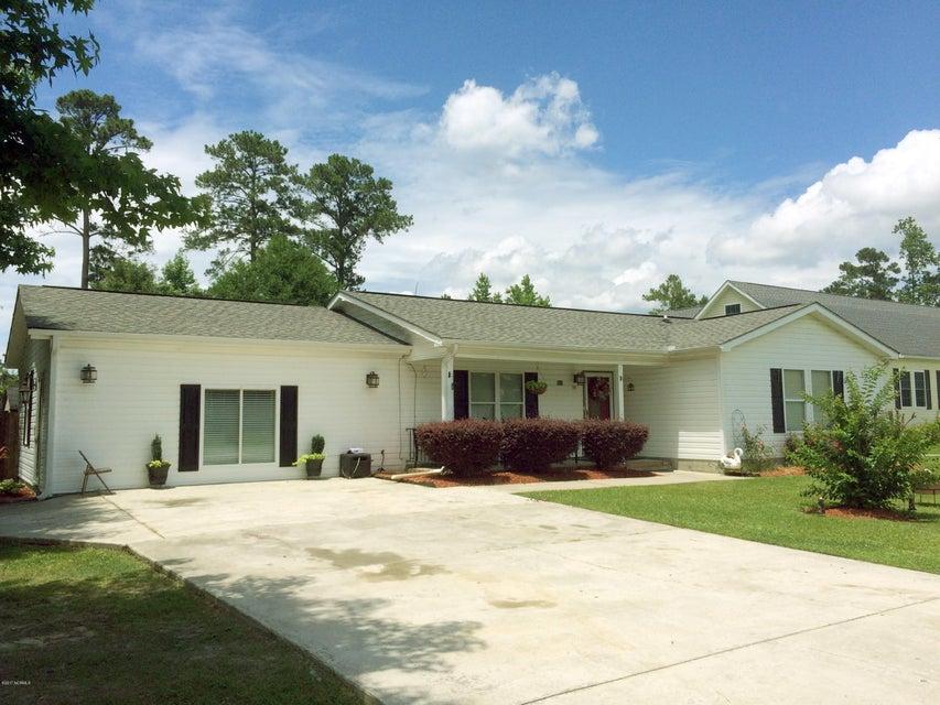 Carolina Plantations Real Estate - MLS Number: 100068048