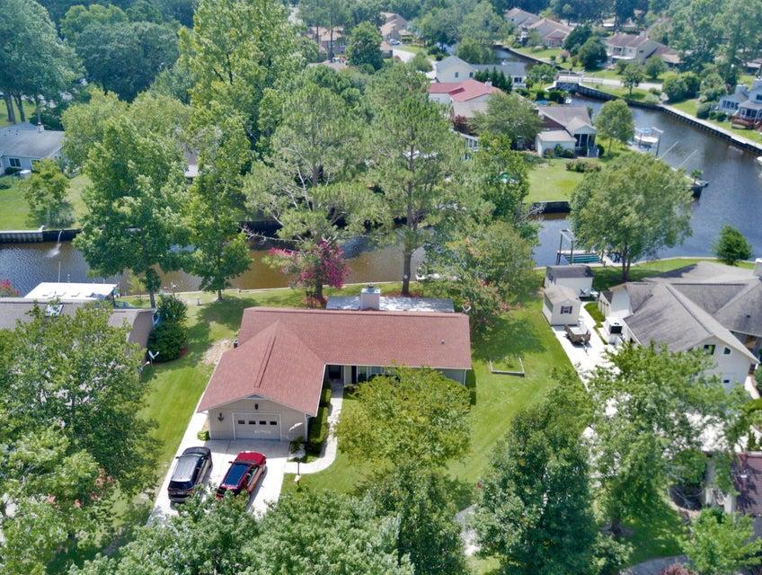109 Portside Lane, New Bern, NC 28562