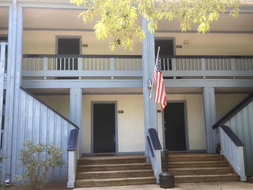 Property for sale at 1609/10 Harbourside Drive, New Bern,  NC 28560