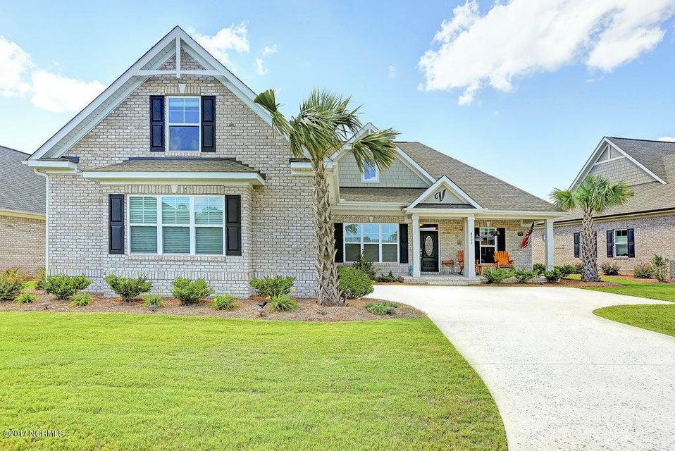 Carolina Plantations Real Estate - MLS Number: 100071383