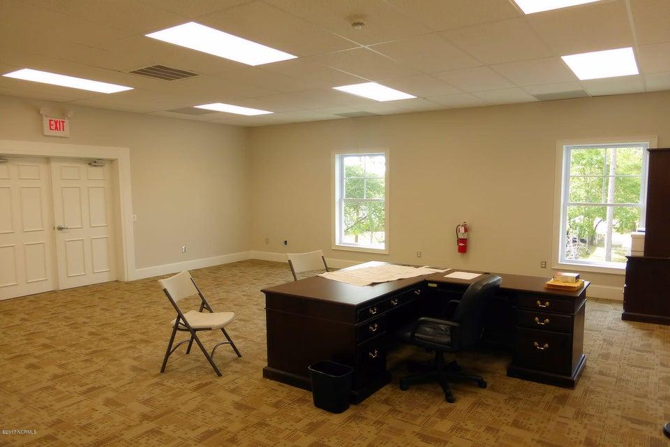 Carolina Plantations Real Estate - MLS Number: 100072052