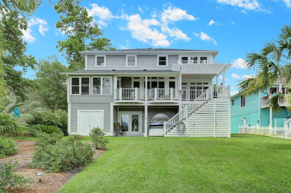 Tranquil Harbor Real Estate - http://cdn.resize.sparkplatform.com/ncr/1024x768/true/20170712143923458471000000-o.jpg