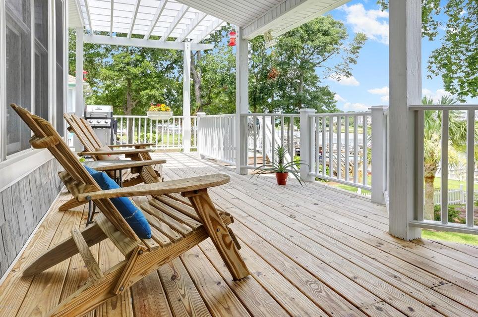 Tranquil Harbor Real Estate - http://cdn.resize.sparkplatform.com/ncr/1024x768/true/20170712143927930860000000-o.jpg