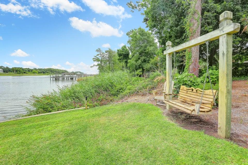 Tranquil Harbor Real Estate - http://cdn.resize.sparkplatform.com/ncr/1024x768/true/20170712143952898801000000-o.jpg
