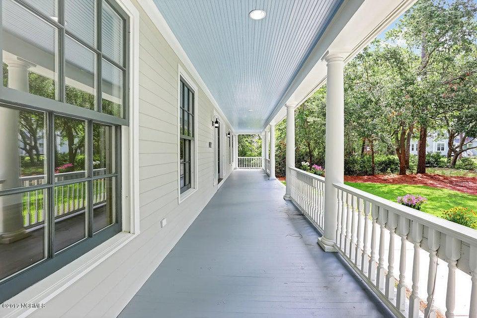 Marsh Creek Real Estate - http://cdn.resize.sparkplatform.com/ncr/1024x768/true/20170712203630315925000000-o.jpg