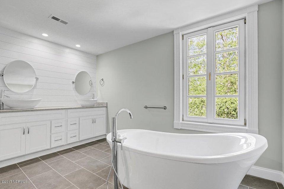 Marsh Creek Real Estate - http://cdn.resize.sparkplatform.com/ncr/1024x768/true/20170712203708940317000000-o.jpg