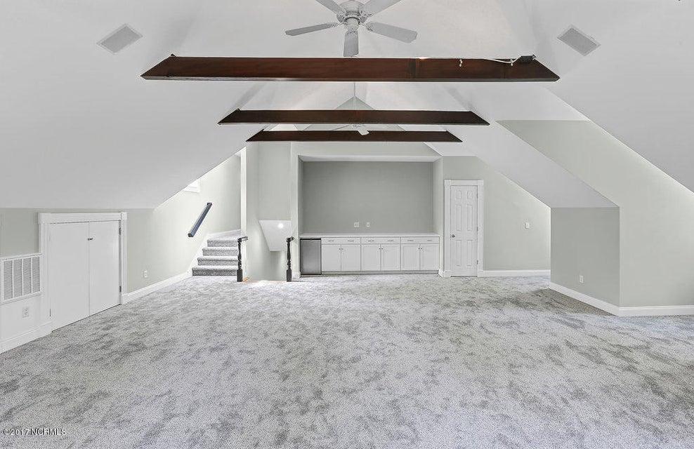 Marsh Creek Real Estate - http://cdn.resize.sparkplatform.com/ncr/1024x768/true/20170712203731586905000000-o.jpg