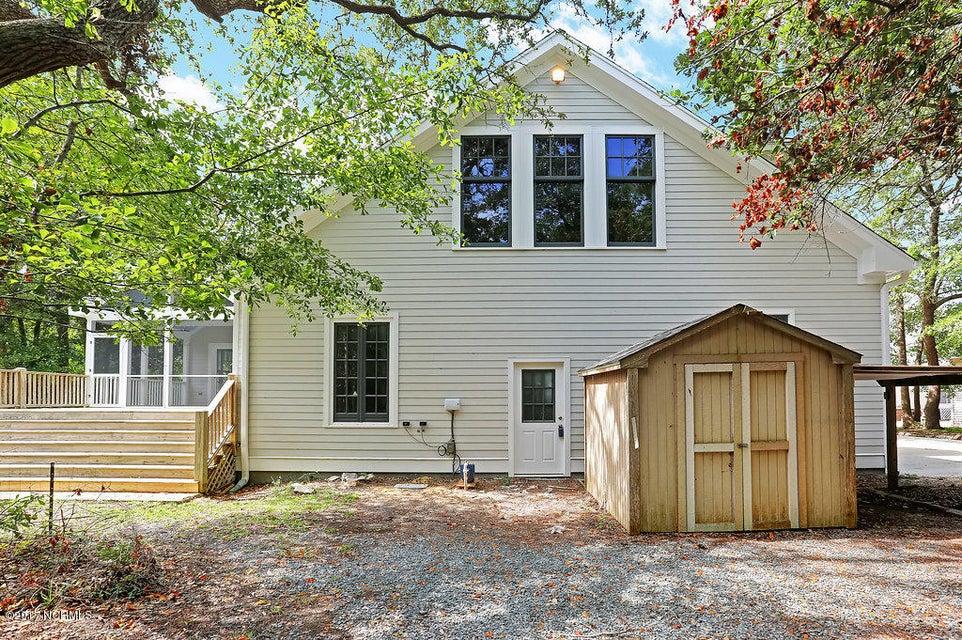 Marsh Creek Real Estate - http://cdn.resize.sparkplatform.com/ncr/1024x768/true/20170712204650956408000000-o.jpg