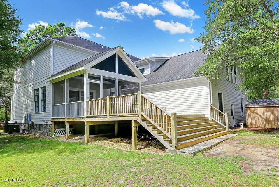 Marsh Creek Real Estate - http://cdn.resize.sparkplatform.com/ncr/1024x768/true/20170712204653288751000000-o.jpg