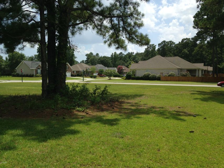 Carolina Plantations Real Estate - MLS Number: 100072516