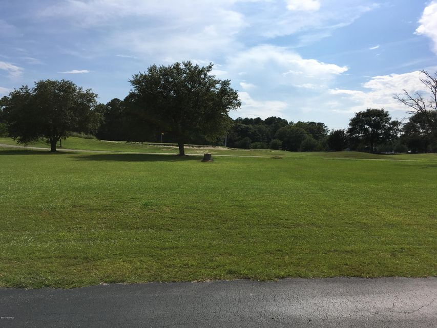 Carolina Plantations Real Estate - MLS Number: 100072896