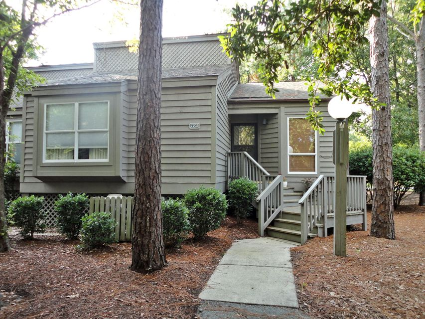 Property for sale at 7702 Windward Drive, New Bern,  NC 28560