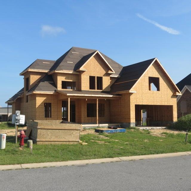 137 Blackwater Drive, Winterville, NC 28590