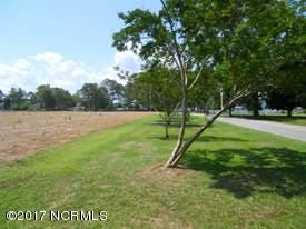Property for sale at 0 King & Front, Bath,  NC 27808
