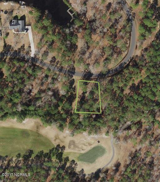 Carolina Plantations Real Estate - MLS Number: 100074313