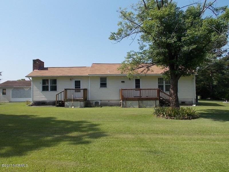 Carolina Plantations Real Estate - MLS Number: 100072687