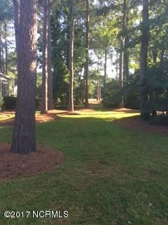 Carolina Plantations Real Estate - MLS Number: 100072689