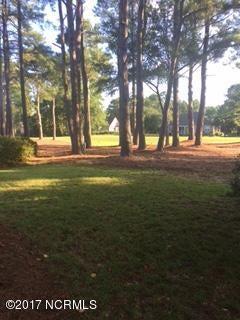 Porters Neck Plantation Real Estate - http://cdn.resize.sparkplatform.com/ncr/1024x768/true/20170714182405024599000000-o.jpg