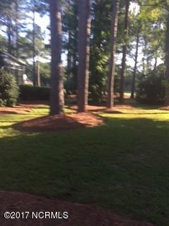 Porters Neck Plantation Real Estate - http://cdn.resize.sparkplatform.com/ncr/1024x768/true/20170714182407685031000000-o.jpg