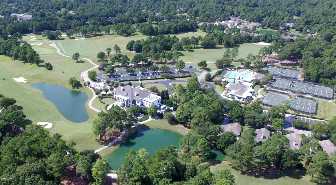 Porters Neck Plantation Real Estate - http://cdn.resize.sparkplatform.com/ncr/1024x768/true/20170714182551078349000000-o.jpg