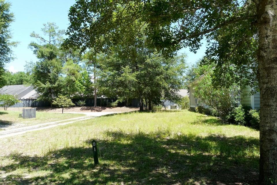 Carolina Plantations Real Estate - MLS Number: 100072766