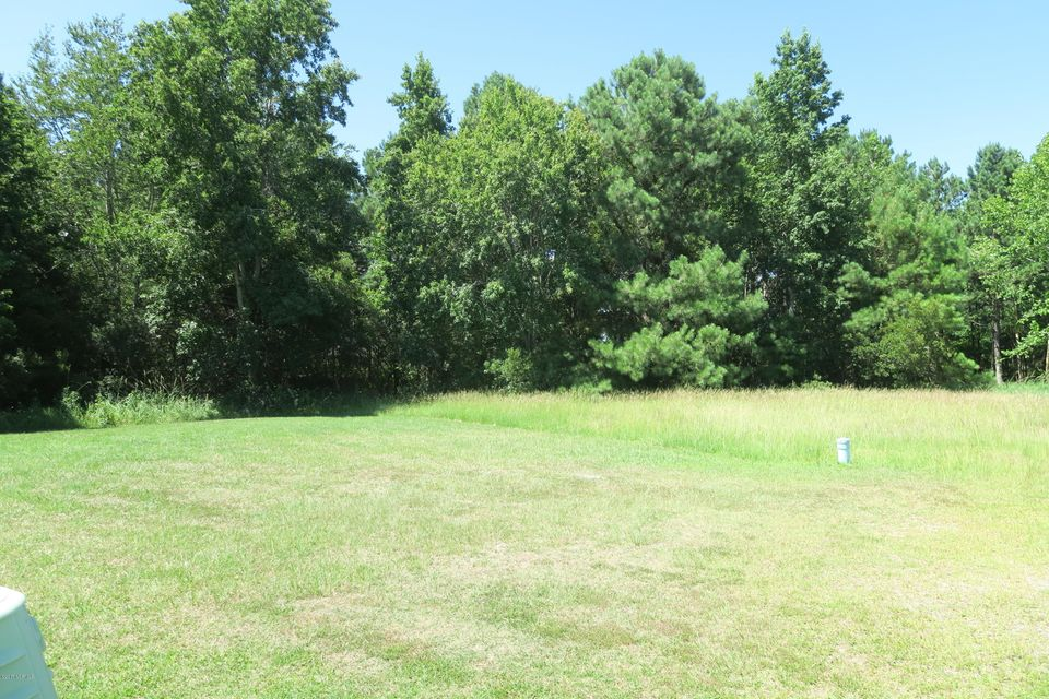 Carolina Plantations Real Estate - MLS Number: 100072846