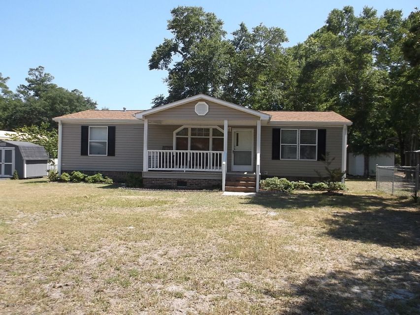 Carolina Plantations Real Estate - MLS Number: 100072928