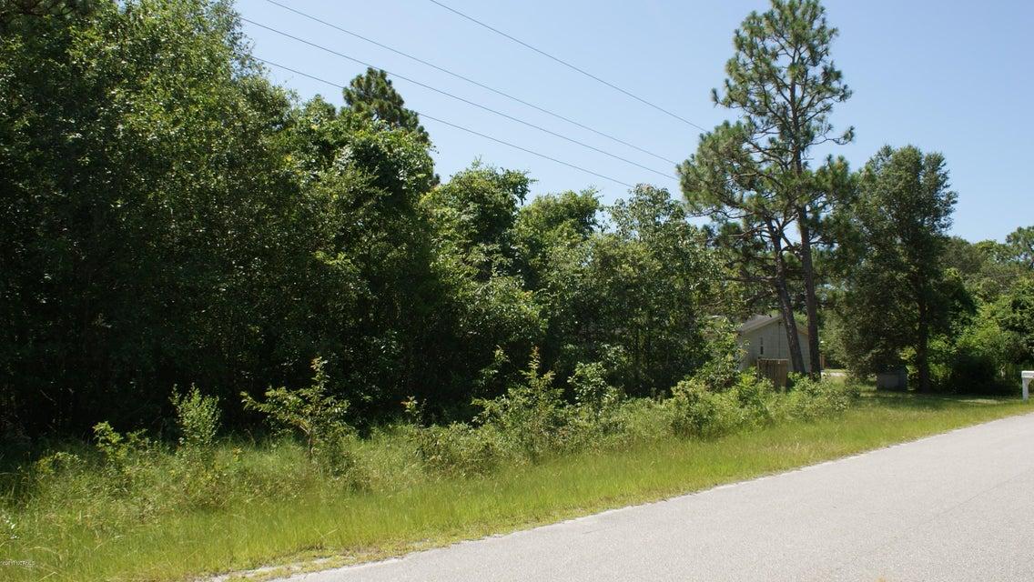 Carolina Plantations Real Estate - MLS Number: 100072986