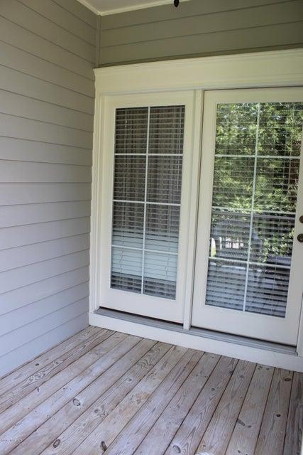 596  River Ridge Drive #2 Shallotte, NC 28470