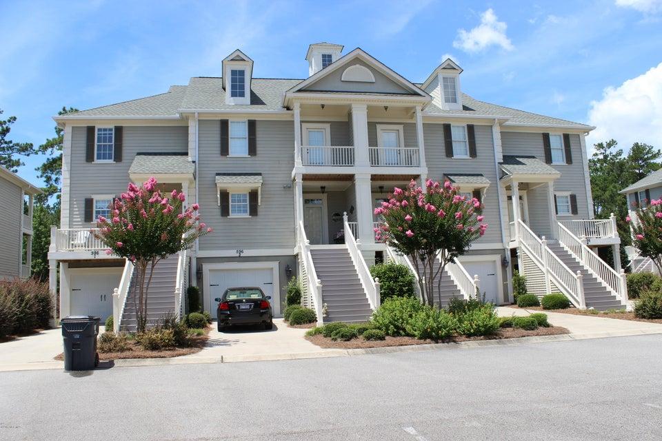 Carolina Plantations Real Estate - MLS Number: 100073778