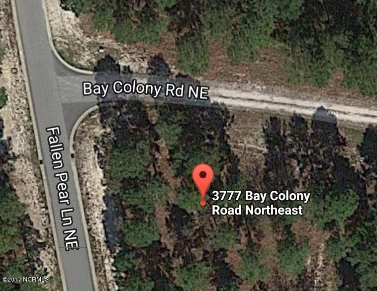 3777 Bay Colony Road NE, Leland, NC 28451