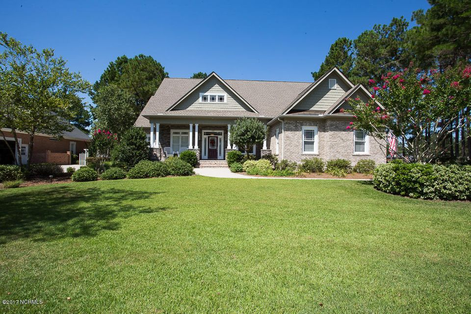 409 N Crow Creek Drive Calabash, NC 28467