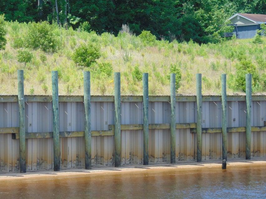 Lot 2 River Hills Road, Chocowinity, NC 27817
