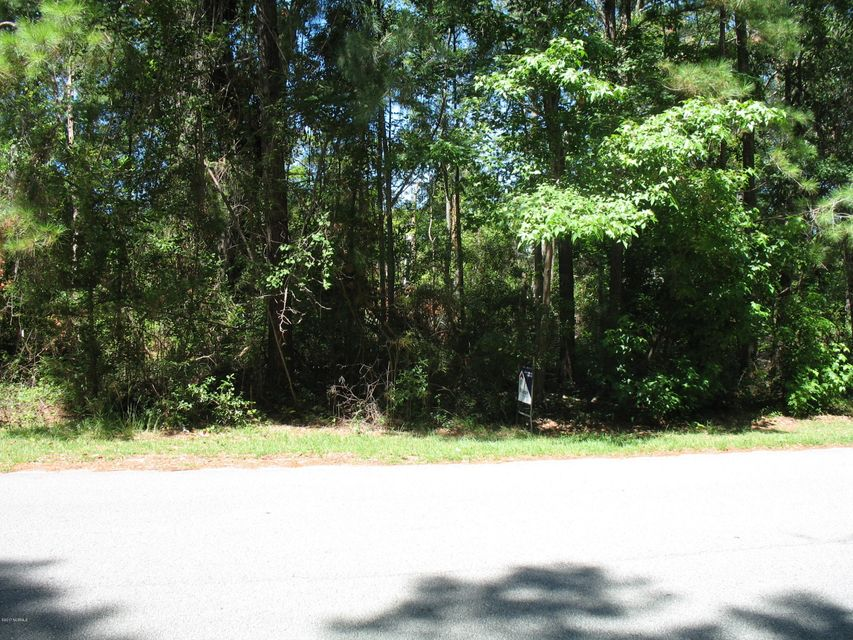 Carolina Plantations Real Estate - MLS Number: 100073095