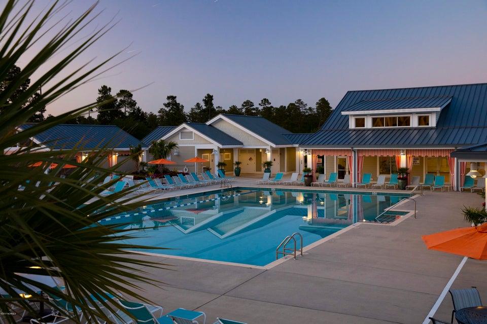 Brunswick Forest Real Estate - http://cdn.resize.sparkplatform.com/ncr/1024x768/true/20170718133952703754000000-o.jpg