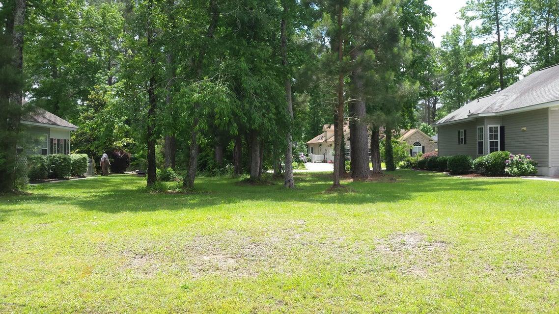 Carolina Plantations Real Estate - MLS Number: 100073124
