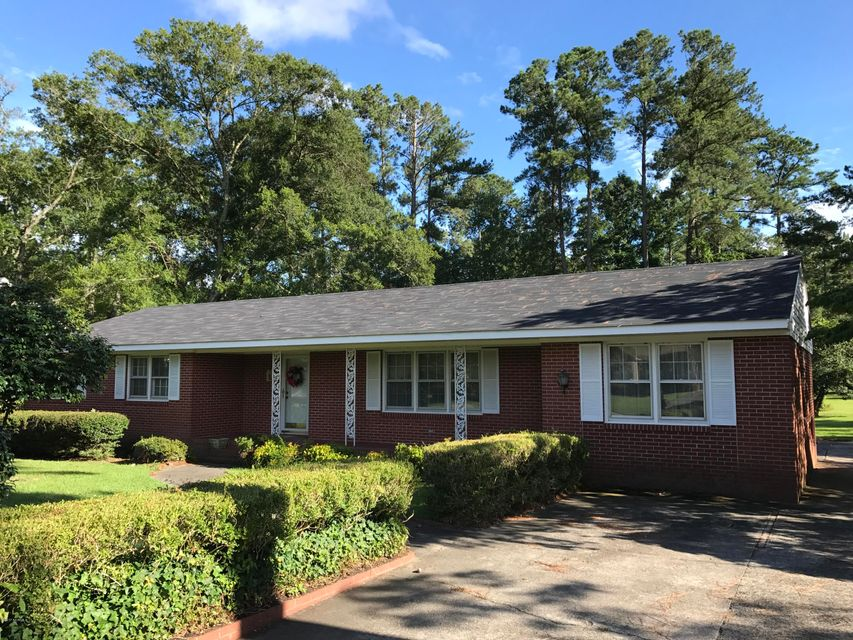 5209 Meadowbrook Drive, Trent Woods, NC 28562