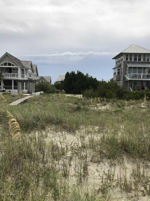 BHI Harbour Village Real Estate - http://cdn.resize.sparkplatform.com/ncr/1024x768/true/20170719111539818511000000-o.jpg