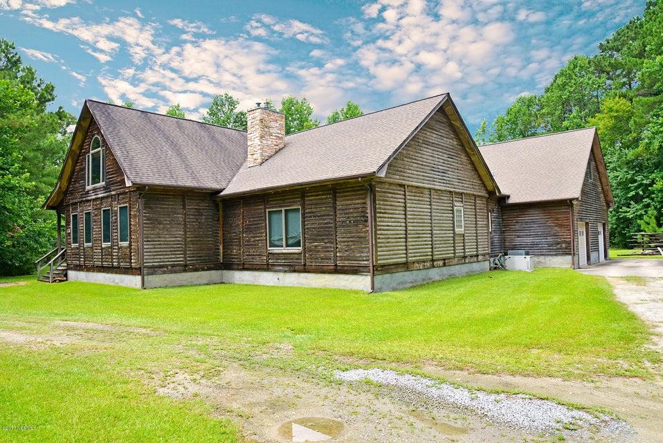 Property for sale at 3530 Berachah Road, Ayden,  NC 28513